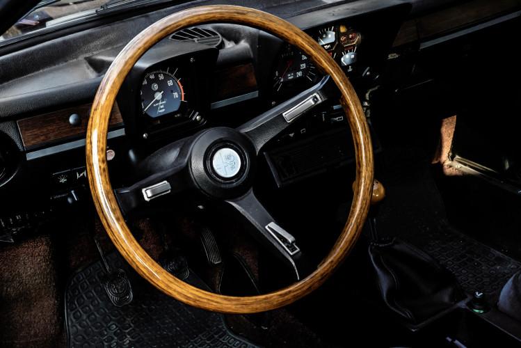 1980 Alfa Romeo Alfetta GTV 2000 L 14