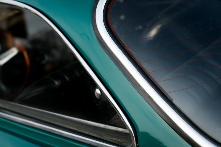 1970 Alfa Romeo GT 1300 Junior 8