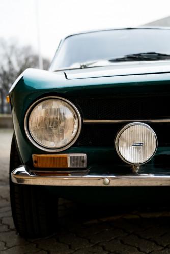 1970 Alfa Romeo GT 1300 Junior 13