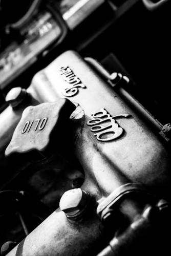 1970 Alfa Romeo GT 1300 Junior 28