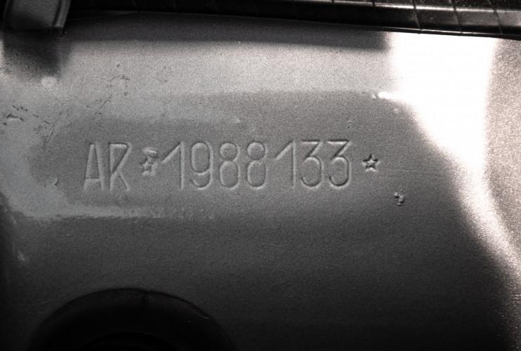 1973 Alfa Romeo Giulia Super 1.6 32