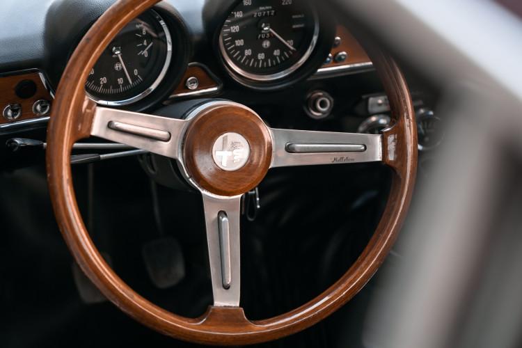 1973 Alfa Romeo GT 1300 Junior 25