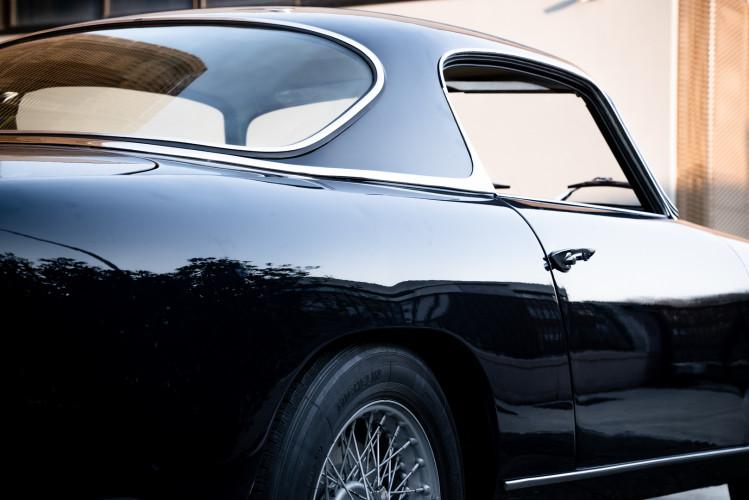 1955 Alfa Romeo 1900 C Super Sprint 18
