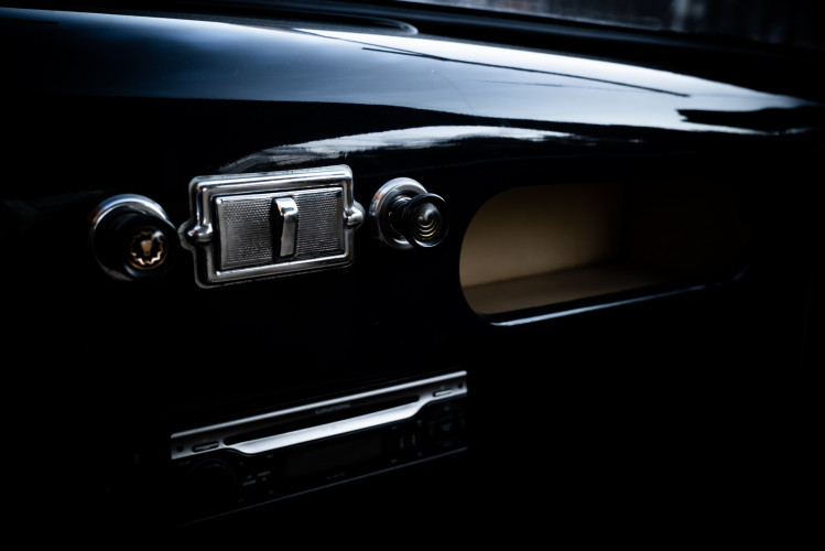 1955 Alfa Romeo 1900 C Super Sprint 28