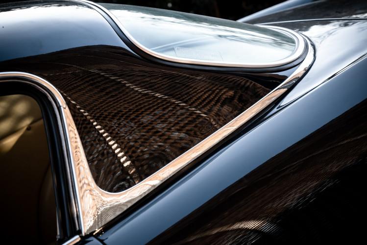 1955 Alfa Romeo 1900 C Super Sprint 6