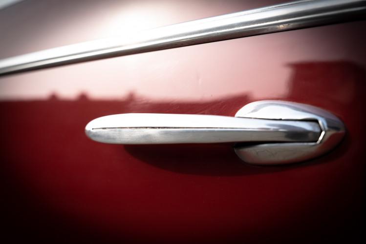 1947 Alfa Romeo Freccia d'oro 6C 2500 Sport 14