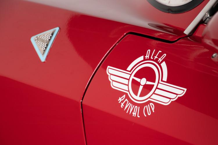 "1965 Alfa Romeo Giulia Sprint GTA ""Corsa"" 11"