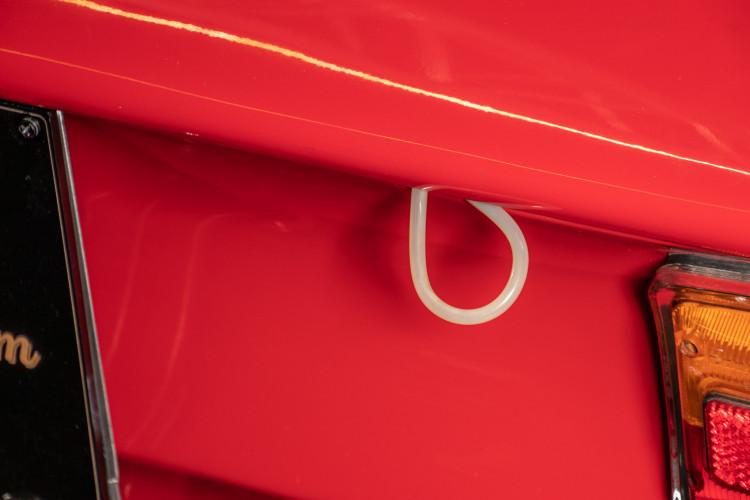 "1965 Alfa Romeo Giulia Sprint GTA ""Corsa"" 31"
