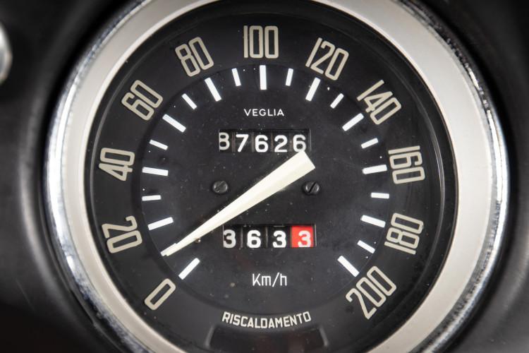 "1965 Alfa Romeo Giulia Sprint GTA ""Corsa"" 24"