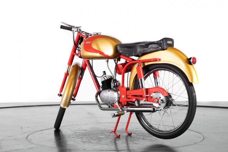 1961 ALPINO 50 11