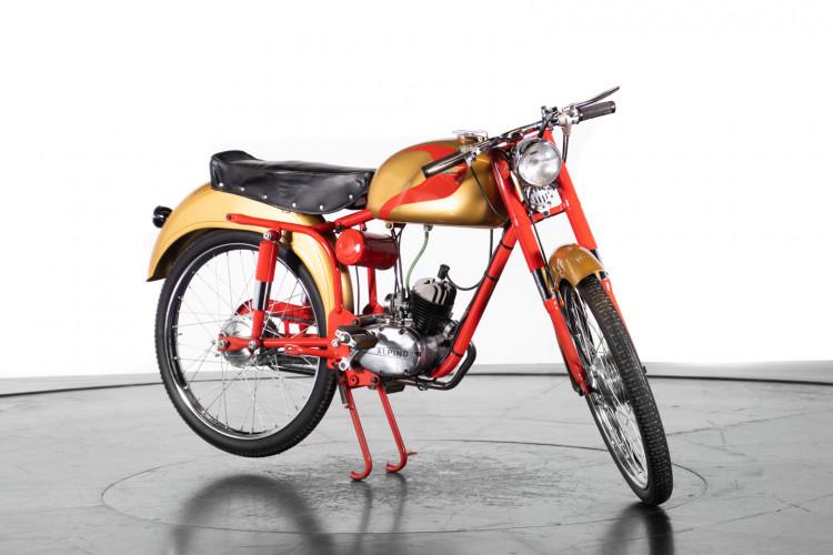 1961 ALPINO 50 6