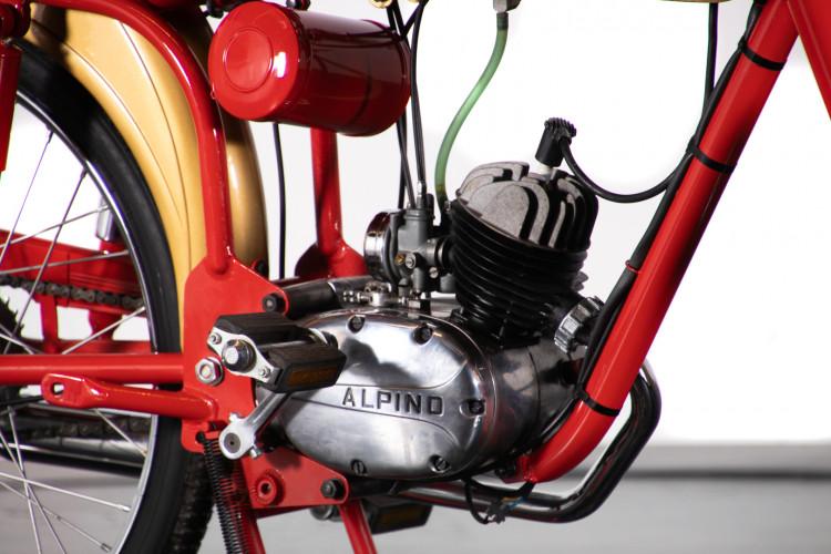 1961 ALPINO 50 5