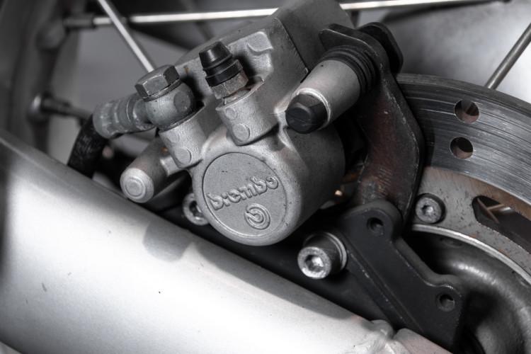 1996 Aprilia Motò 650 20