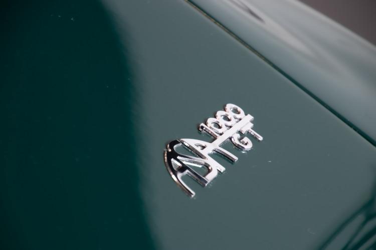 1965 ASA 1000 GT 9