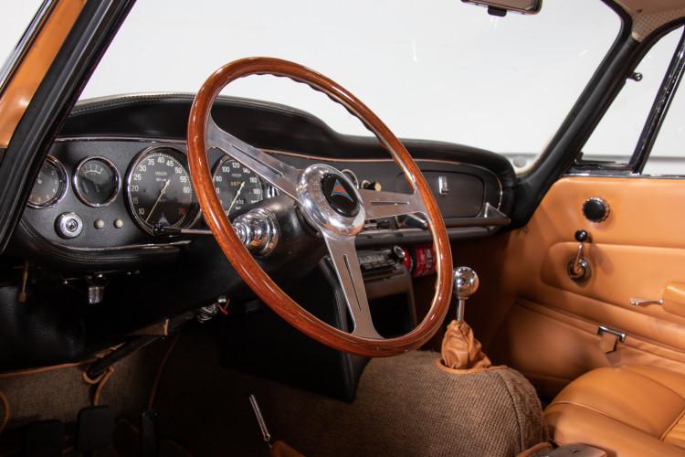 1965 ASA 1000 GT 13