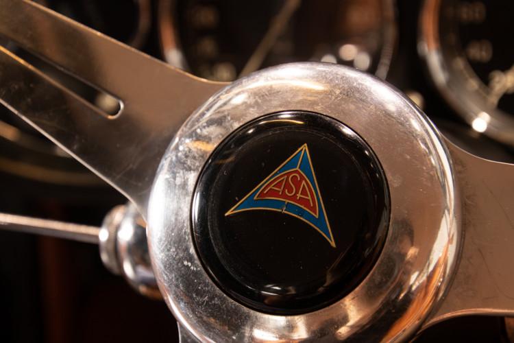 1965 ASA 1000 GT 20