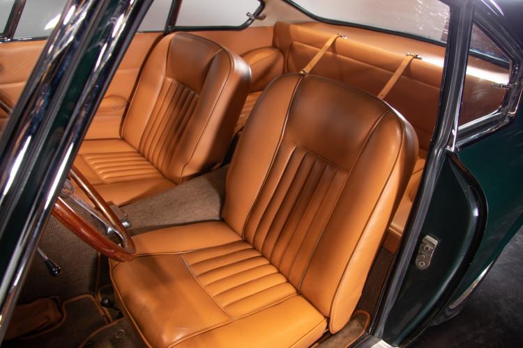 1965 ASA 1000 GT 16