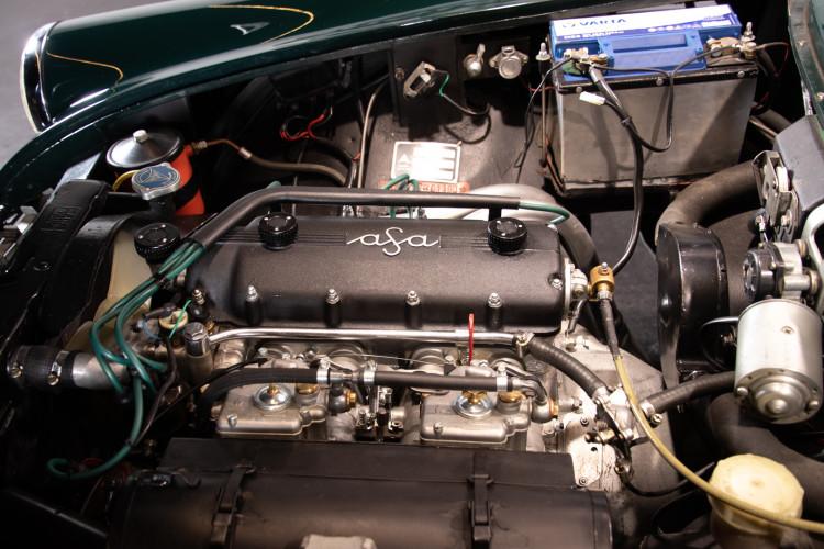 1965 ASA 1000 GT 22
