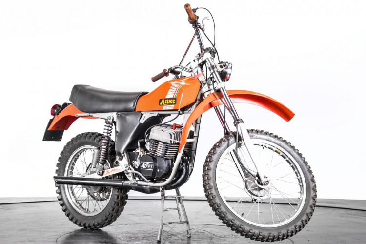 1977 Aspes 125 3