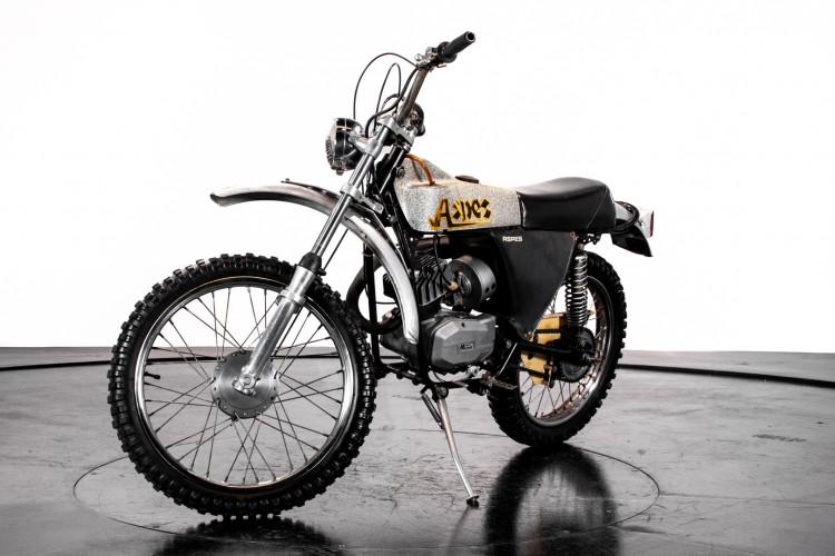1970 ASPES CS 71 4