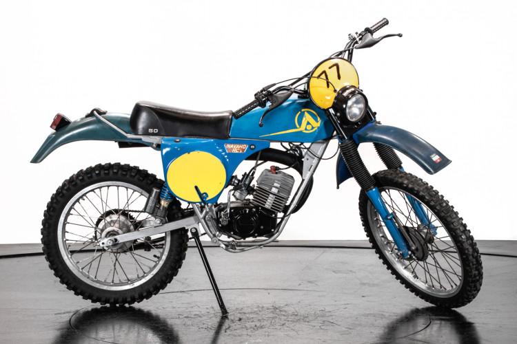 1979 Aspes RC 1