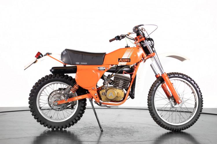 1982 ASPES HOPI 125 RGC 3