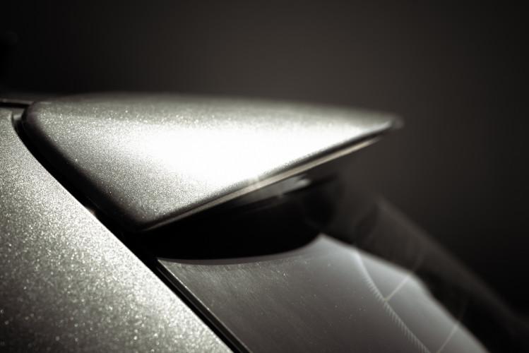 2006 Audi RS4 Avant Quattro V8 4.2 FSI 20