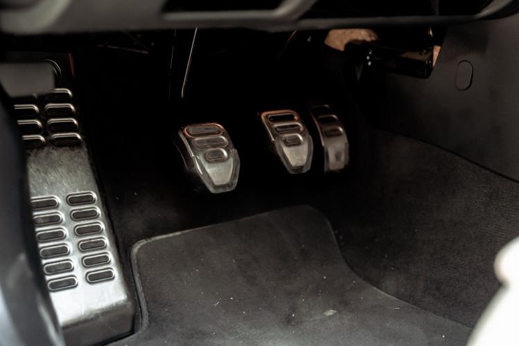 2006 Audi RS4 Avant Quattro V8 4.2 FSI 46