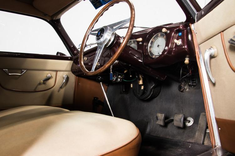 1952 Lancia Aurelia B20 II Serie 26