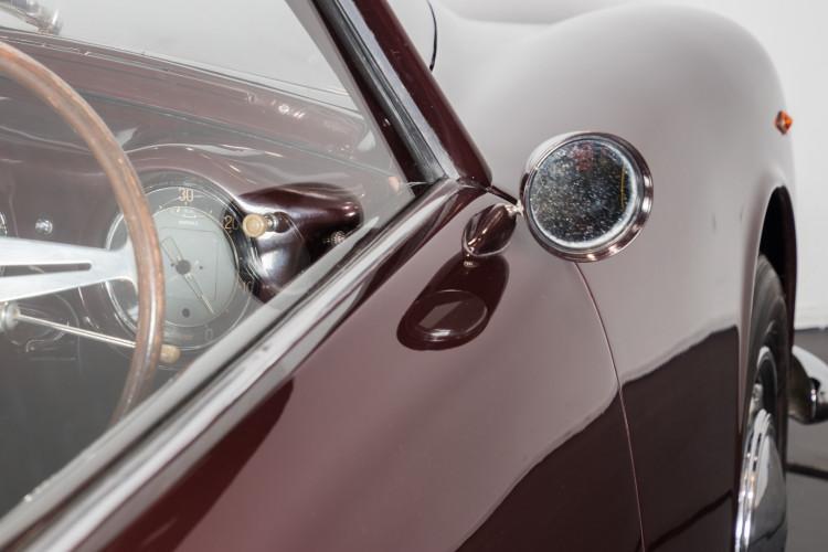 1952 Lancia Aurelia B20 II Serie 15