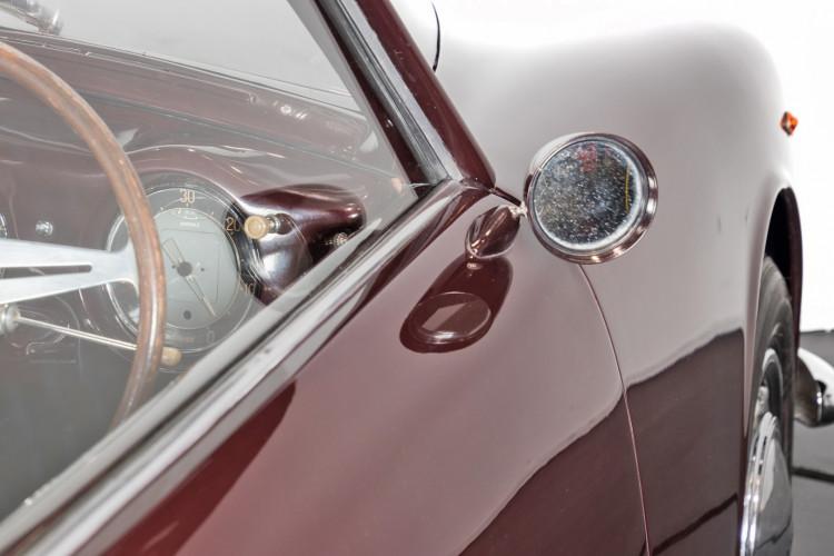 1952 Lancia Aurelia B20 II Serie 11