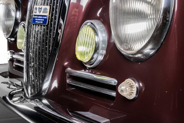 1952 Lancia Aurelia B20 II Serie 24