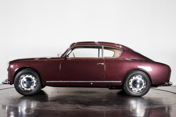 1952 Lancia Aurelia B20 II Serie 1