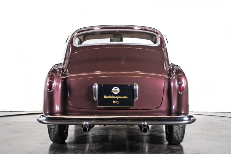 1952 Lancia Aurelia B20 II Serie 5