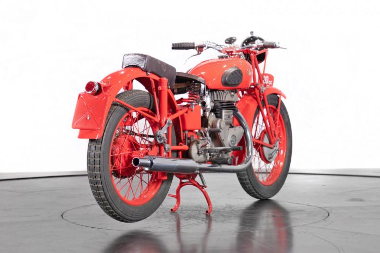 1940 Benelli 500 Valvole Laterali 5