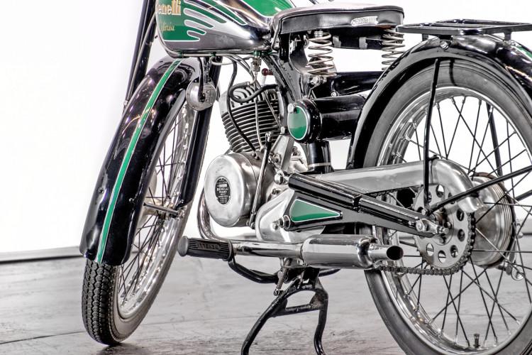 1950 Benelli Letizia 98 7