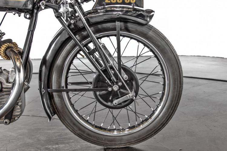 1938 Benelli 250 10