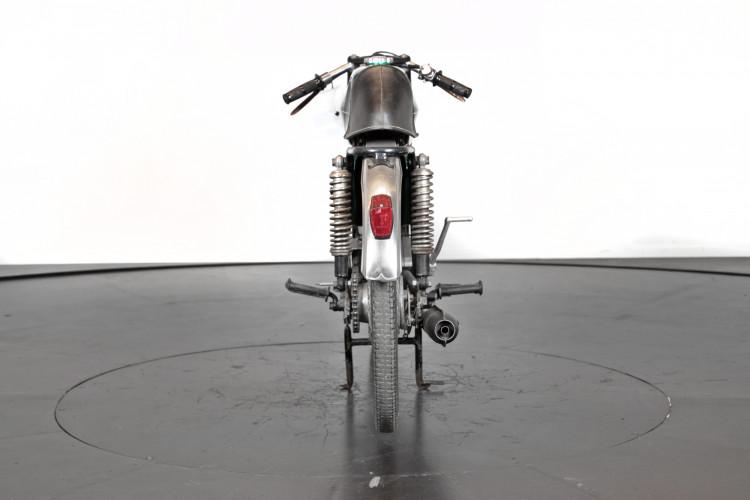 1969 Beta Camoscio 3