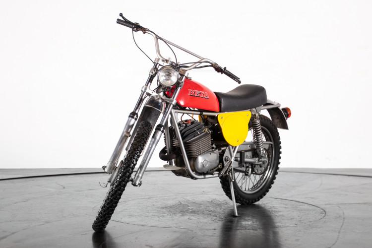 1974 BETA 125 12