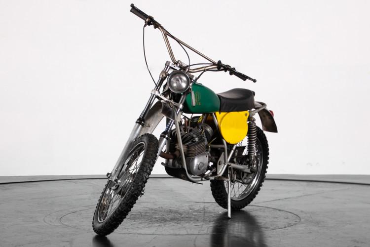 1973 BETA 50 ST 5