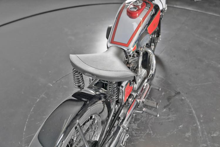 1934 Bianchi 500 Super Sport 11