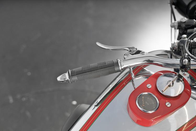 1934 Bianchi 500 Super Sport 13