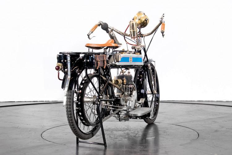 1916 Bianchi 500 5