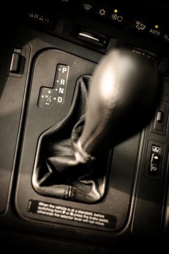 1997 BMW 850 Ci 31