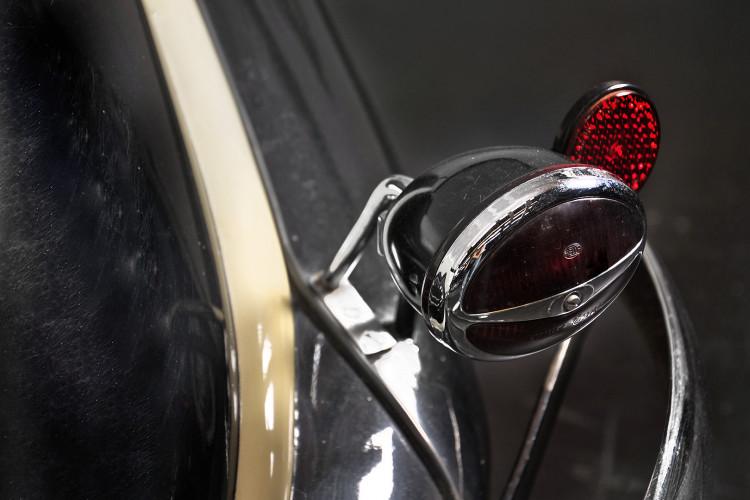 1938 BMW 327/28 7