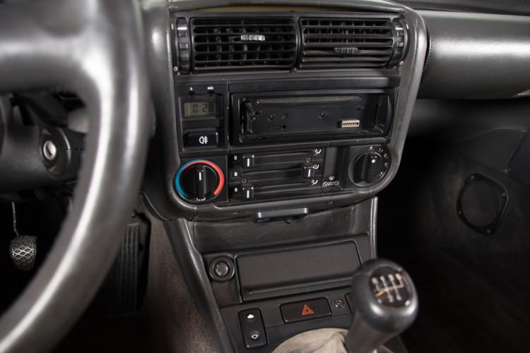 1990 BMW Z1 30
