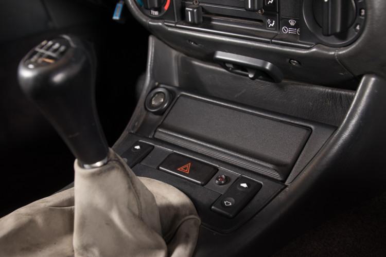 1990 BMW Z1 31