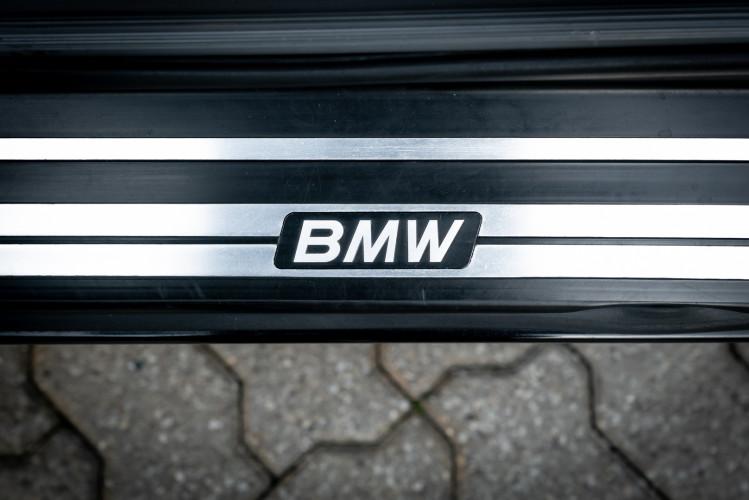 1992 BMW 850 i 9