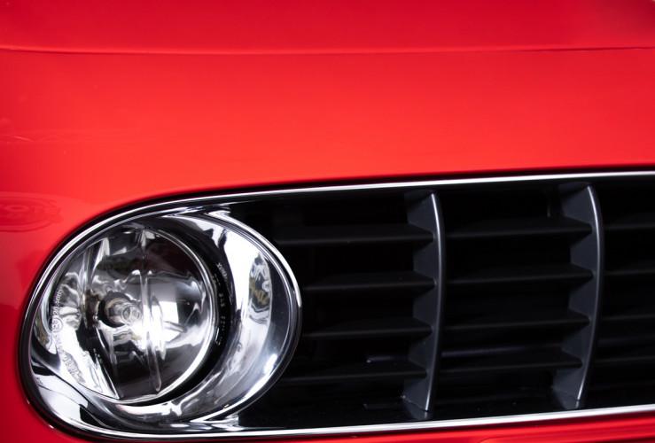2003 BMW Z8 8