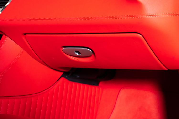 2003 BMW Z8 19